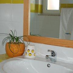 Отель Moinhos da Tia Antoninha 3* Стандартный номер 2 отдельные кровати фото 5