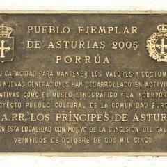Отель Los Picos питание