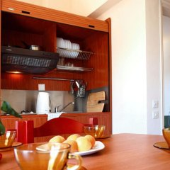 Отель Caravel 3* Апартаменты фото 2