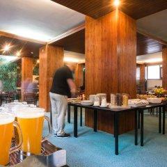 Отель do Carmo Португалия, Фуншал - отзывы, цены и фото номеров - забронировать отель do Carmo онлайн питание