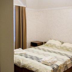 Гостиница Perlyna комната для гостей фото 4