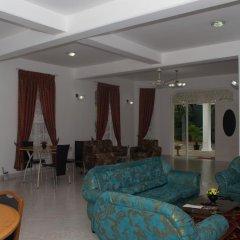 Sethsura Grand Hotel комната для гостей фото 2