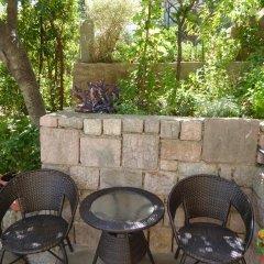 Отель Springs Черногория, Будва - отзывы, цены и фото номеров - забронировать отель Springs онлайн фото 3