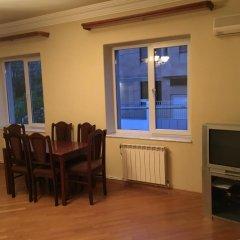 Отель Guesthouse Şara Talyan and tours Апартаменты фото 7