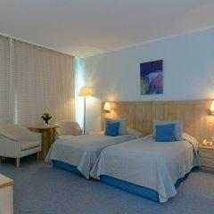 Отель Orchidea Boutique Spa 4* Стандартный номер фото 5