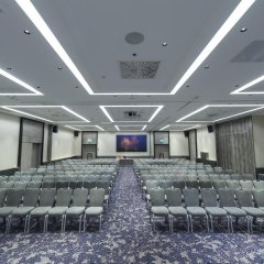 Radisson Blu Hotel Киев помещение для мероприятий фото 2