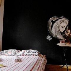 Хостел Ура рядом с Казанским Собором комната для гостей фото 3