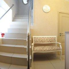 Гостиница Авантаж в Саратове 3 отзыва об отеле, цены и фото номеров - забронировать гостиницу Авантаж онлайн Саратов сауна