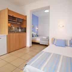Отель Miramare Hotel Греция, Ситония - отзывы, цены и фото номеров - забронировать отель Miramare Hotel онлайн в номере