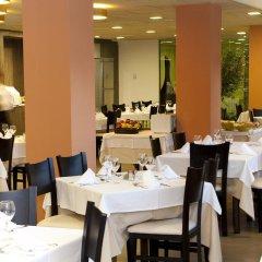 Отель Nubahotel Vielha Испания, Вьельа Э Михаран - отзывы, цены и фото номеров - забронировать отель Nubahotel Vielha онлайн питание