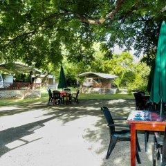 Отель Malwathu Oya Caravan Park фото 7