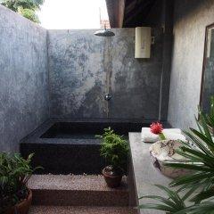 Отель Chaw Ka Cher Tropicana Lanta Resort 3* Стандартный номер с различными типами кроватей фото 5