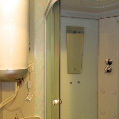 Мини отель Милерон Стандартный номер фото 20