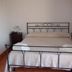 Отель Antica Gebbia 3* Стандартный номер фото 6
