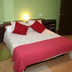 Отель Apartamentos El Regueirin 2 Кудильеро комната для гостей фото 5