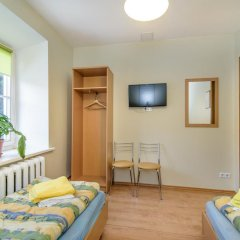 Hostel Filaretai комната для гостей фото 2