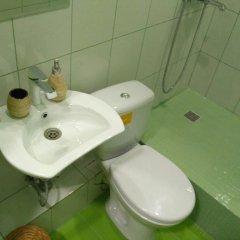 Eco Son Hotel & Hostel ванная фото 2