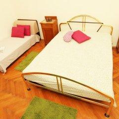 Апартаменты Apartment Matija Cozy Апартаменты с различными типами кроватей фото 3