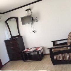 Отель Dikanka Бердянск удобства в номере