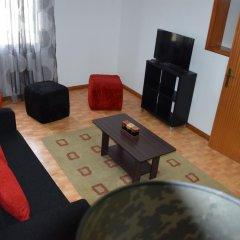 Отель Casa Ribeira Grande детские мероприятия