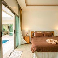 Отель Shanti Estate By Tropiclook 4* Вилла фото 45