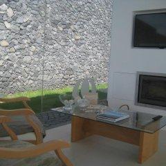 Отель CK Seaside Guest House удобства в номере