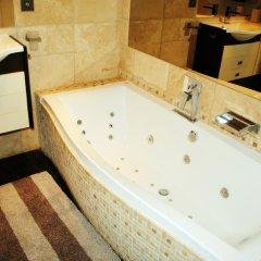 Апартаменты Noctis Apartment Nowogrodzka ванная