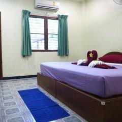 Отель Ocean View Resort Ланта спа фото 2