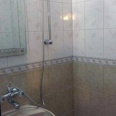 Отель House Todorov Стандартный номер с двуспальной кроватью (общая ванная комната) фото 21