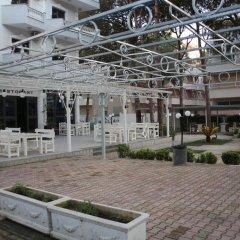 Hotel Kapri фото 2
