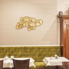 Hotel Elba am Kurfürstendamm - Design Chambers питание фото 3