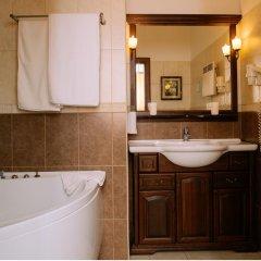 Гостиница Атланта Шереметьево в Долгопрудном 10 отзывов об отеле, цены и фото номеров - забронировать гостиницу Атланта Шереметьево онлайн Долгопрудный ванная
