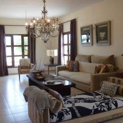 Отель Finca La Gavia Испания, Лас-Плайитас - отзывы, цены и фото номеров - забронировать отель Finca La Gavia онлайн комната для гостей фото 2