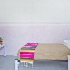 Отель Casa San Ildefonso 3* Стандартный номер