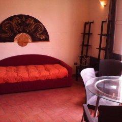 Отель Dante 16 Keys Of Italy комната для гостей фото 5
