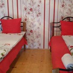 Отель Guest House The Old House Болгария, Пловдив - отзывы, цены и фото номеров - забронировать отель Guest House The Old House онлайн детские мероприятия