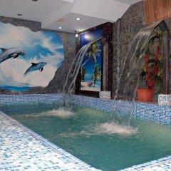 Vanatur Hotel бассейн фото 2