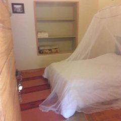 Отель Riad Tabhirte Стандартный номер с различными типами кроватей фото 8