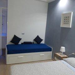 Отель Roger Vatican Dream комната для гостей фото 4