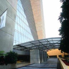 Отель Fiesta Americana - Guadalajara Мексика, Гвадалахара - отзывы, цены и фото номеров - забронировать отель Fiesta Americana - Guadalajara онлайн фото 2