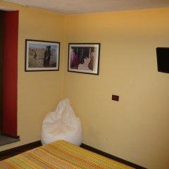 Отель B&B Augustus Италия, Аоста - отзывы, цены и фото номеров - забронировать отель B&B Augustus онлайн удобства в номере