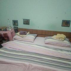 Апартаменты Mondo Apartments Guest House Белград комната для гостей фото 2