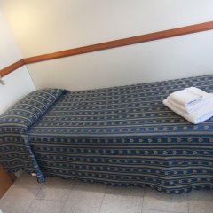 Hotel Melita 3* Стандартный номер фото 3