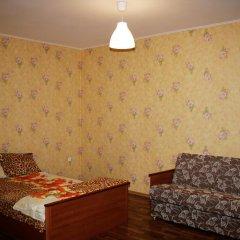 Гостиница ВикторияОтель на Мусы Джалиля Номер Эконом разные типы кроватей
