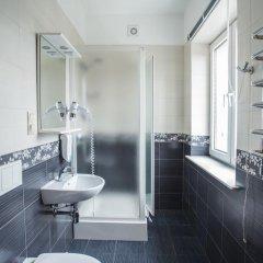 Гостиница Вилла Онейро 3* Стандартный номер с различными типами кроватей фото 32