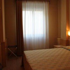SantAmbroeus hotel 3* Стандартный номер с различными типами кроватей фото 6
