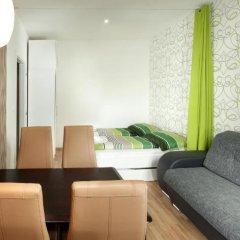 Апартаменты Apartment Kopečná Апартаменты фото 16