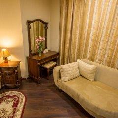 Гостиница Валенсия 4* Номер Бизнес с различными типами кроватей фото 17