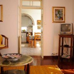Отель Casa D'Eira комната для гостей фото 4