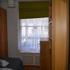 Отель Studios 2 Let North Gower 3* Студия с различными типами кроватей фото 7